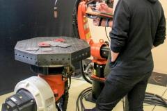 11_Robotika za bistre glave A-30_27