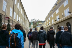 13_Salzburg Linz 12_13_04_2018
