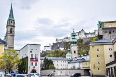 14_Salzburg Linz 12_13_04_2018