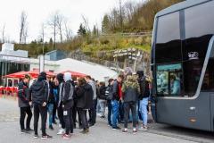 16_Salzburg Linz 12_13_04_2018