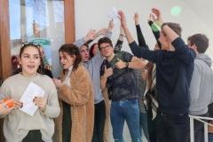 12_Prižig lučk Kosovelova 2019
