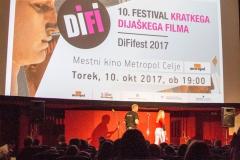 04_DiFifest 2017_09