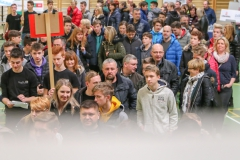 info_glavna_prireditev-29