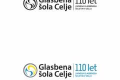 GLASBENA ŠOLA CELJE_zmagovalni logo