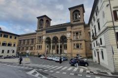 01_Strokovna ekskurzija Italija M4d in M4e 2019_r