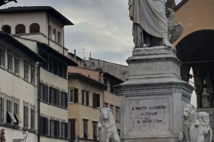 02_Strokovna ekskurzija Italija M4d in M4e 2019_r