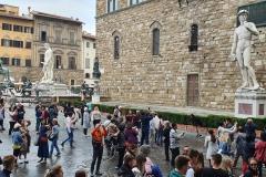 04_Strokovna ekskurzija Italija M4d in M4e 2019_r