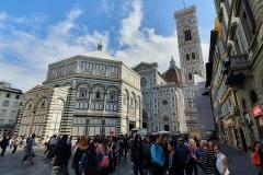 06_Strokovna ekskurzija Italija M4d in M4e 2019_r