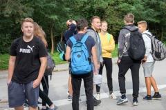 04_Na SS je kul Kamp Menina foto 13_09_2018