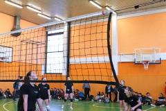 01_Sportne igre 19_12_2017