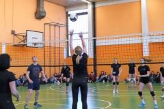 04_Sportne igre 19_12_2017