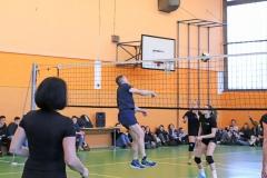 05_Sportne igre 19_12_2017