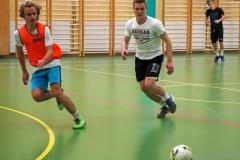 12_Sportne igre 19_12_2017