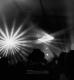 flickering-lights_hana-samec_m-3-d