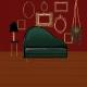 little-red-room_pia-martun_m-2-e