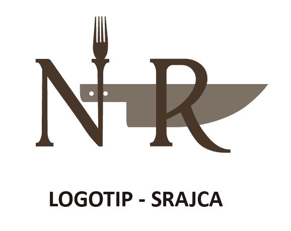 logo_srajca