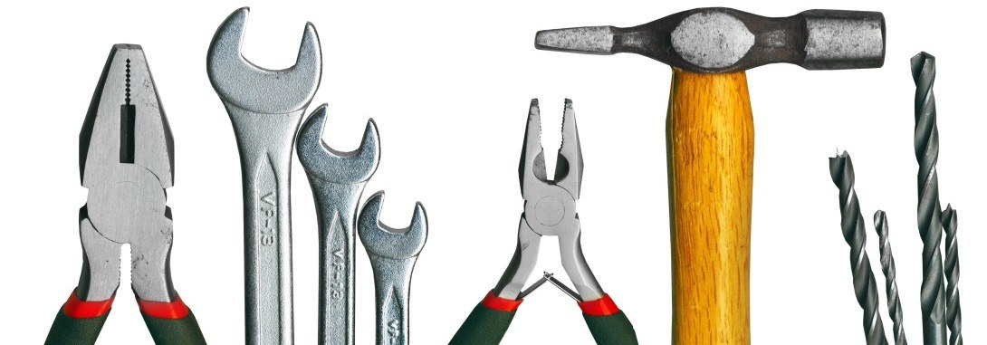 rocna-orodja
