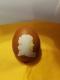preernovo-jajce